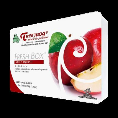 Treefrog Air Freshener