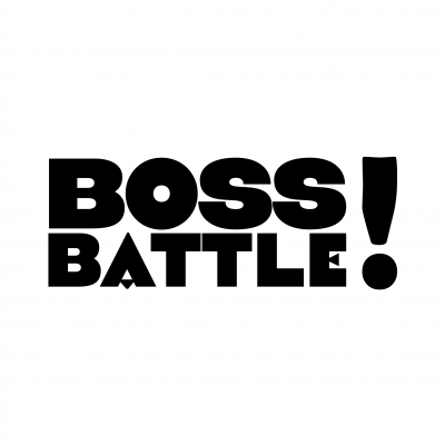 Boss Battle – Series 5