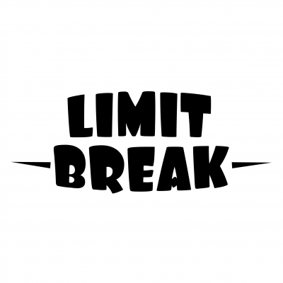 Limit Break – Series 5